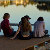 lake-teenagers
