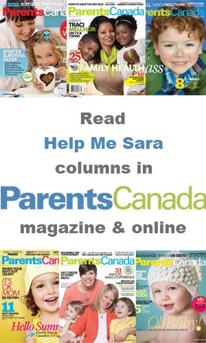 ParentsCanada